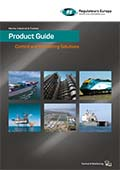 RE Product Guide
